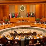 الأمين المساعد للجامعة العربية: لن نترك لبنان وحيدا