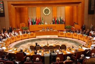 الجامعة العربية: الحل العسكري ليس علاجا للأزمة السورية