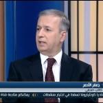 فيديو| صحفي: الاتفاق الأوروبي التركي خطوة جادة لحل أزمة اللاجئين