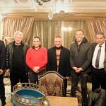 مصر.. أين ذهب تحالف 30 يونيو الإعلامي؟