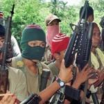 مقتل 7 متشددين وإصابة قائد للمتمردين في اشتباك مع الجيش الفلبيني
