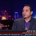 فيديو| نقابة الصحفيين المصريين تستعد للتصعيد ضد الداخلية