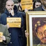 جدل بشأن مصداقية تصفية الأمن المصري لقتلة الطالب الإيطالي ريجيني