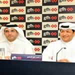 «جي.إف.إتش» المالية تبيع 10% من «الصقر للأسمنت» البحرينية