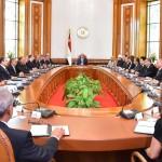5 وزراء أفلتوا من الإقصاء المبكر في التعديل الوزاري الجديد