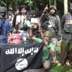 أمريكا تدرج زعيم جماعة إندونيسية متشددة على لائحة الإرهاب العالمي