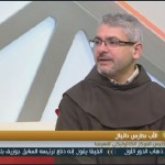 فيديو| المركز الكاثوليكي: نتعرض لانتقادات بسبب اختبار الأفلام على أسس أخلاقية