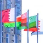 إنشاء سوق خليجية موحدة يرفع اقتصاد المنطقة إلى التاسع عالميا