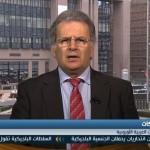 فيديو| اتهامات لأمن بروكسل بالتقاعس عن مواجهة الإرهاب