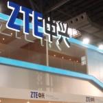 أمريكا تمنح «زد.تي.إي» الصينية مهلة قبل تطبيق القيود التصديرية