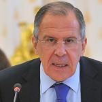فيديو  لافروف: اتفقنا على استئناف الملاحة الجوية بين موسكو والقاهرة