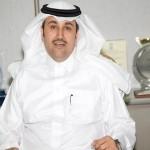 السعودية ترفع أسطول طائراتها إلى 200 طائرة باستثمار 60 مليار ريال حتى 2020
