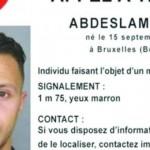 فيديو| محامي صلاح عبد السلام يؤكد عدم تورطه في هجمات «بروكسل»