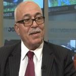 صالح رأفت: التهديدات الإسرائيلية للقيادة الفلسطينية مرفوضة