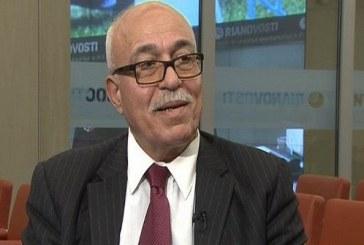 الفصائل الفلسطينية تنهي اجتماع موسكو.. ونقل سفارة أمريكا للقدس مرفوض بـ«الإجماع»