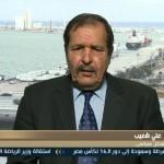 فيديو صحفي: كوبلر مسؤول عن الانشقاق الراهن في ليبيا
