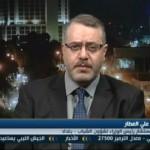 فيديو  العراق يسعى لتشكيل كتلة برلمانية عابرة للطائفية