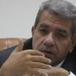 وزير المالية الجديد.. قاد عدة شركات دولية وأدخل الكهرباء النووية لمصر