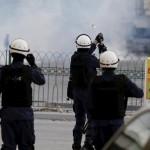 الكونجو تطلق غازات مسيلة للدموع على أنصار المعارضة