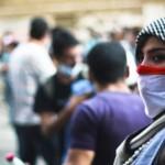 مصر| «نظرة» للدراسات النسوية يخضع لتحقيقات التمويل الأجنبي