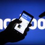 الحكومة المصرية تنفي إغلاقها لـ«فيسبوك» والتنصت على المكالمات