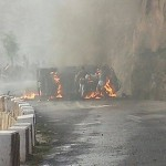 مقتل 33 حوثيا بغارات للتحالف العربي في اليمن