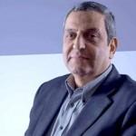 تأجيل محاكمة نقيب الصحفيين المصريين.. وشاهد: جهز غرفة لمبيت مطلوبين أمنيا
