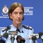 أستراليا تعتقل شخصين لاتهامهما بتمويل «داعش»