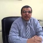الأرشيف الصحفي يهدد بإقالة وزير جديد بعد وصفه مرسي بقائد نصر أكتوبر