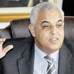إخلاء سبيل وزير الري المصري الأسبق في اتهامه بتربيح الغير