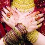 مصنعو الحلي في الهند يلغون إضرابا وتوقعات بارتفاع واردات الذهب