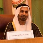 الجروان يشيد بالحوار اليمني في الكويت