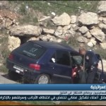 فيديو  مقتل فلسطينيين اثنين برصاص الاحتلال الإسرائيلي في الخليل