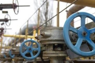 كبار مشتري الغاز المسال في العالم يتحالفون لتحسين شروط العقود