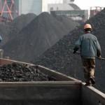 مقتل 19 شخصا في حادث منجم فحم بالصين