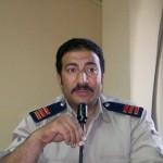 تجديد حبس 9 أمناء شرطة بالقاهرة لـ«قلب نظام الحكم»