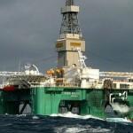 3 شركات تستكشف حقول نفط وغاز في أبوظبي