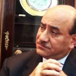 28 يوليو.. القضاء المصري يصدر حكمه على هشام جنينة