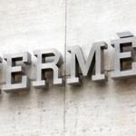 أرباح «هيرميس» المصرية تهبط 39% في نهاية 2015