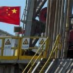 واردات الصين النفطية عند ثاني أعلى مستوى على الإطلاق في ديسمبر