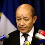 فرنسا تعتزم مضاعفة عدد جنودها في ساحل العاج