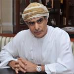 سلطنة عمان تدرس تحصيل مدفوعات النفط مقدما لتجنب الاقتراض