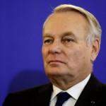 باريس تدعو موسكو للضغط على دمشق «لوقف الضربات على حلب»