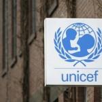 يونيسف: أنباء عن مقتل 25 طفلا بضربات جوية في سوريا