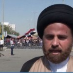 فيديو| العراق تبحث التعديلات الوزارية لاحتواء غضب الشارع