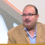 فيديو| مطلب صالح بالخروج «الآمن» مناورة جديدة من الحوثيين