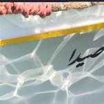 فيديو| ميناء «صيدا» مصدر الأمل والرزق بلبنان