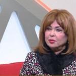 فيديو  عصمت الميرغني .. الأم البديلة لـ450 طفلا وطفلة