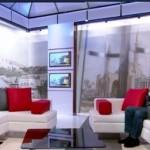 فيديو  الخلافات بين المعارضة والنظام تعرقل الحل السياسي في سوريا