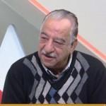 فيديو| أحمد راتب: فقراء مصر دفعوا ثمن اندلاع ثورة يناير